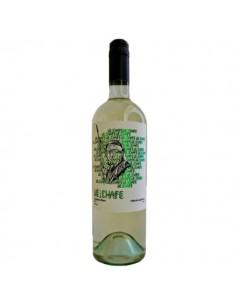 Weichafe Sauvignon Blanc
