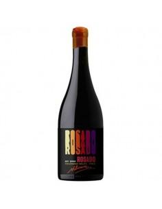 Naranjo Torntel, Maturanas Wine