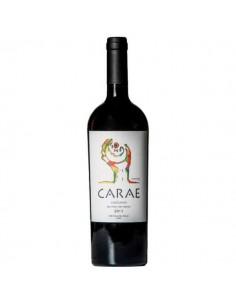 Carae Carignan, BOWines