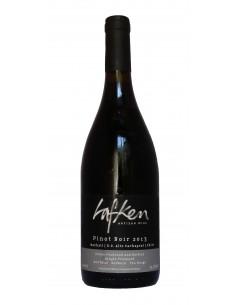 Lafken Pinot Noir