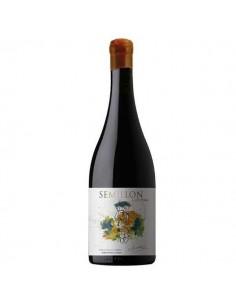 Maturana Wines Semillon