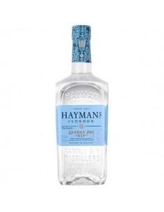 HAYMAN'S Gin London Dry 700cc 41.2°