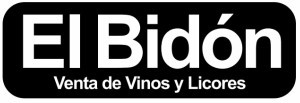 El Bidon